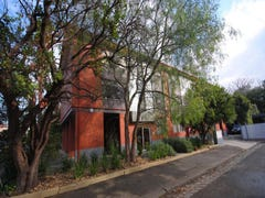 9/13 St Leonards Avenue, St Kilda, Vic 3182