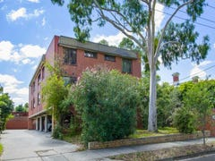 3/28 North Street, Ascot Vale, Vic 3032