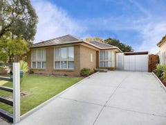 40 Pannam Drive, Hoppers Crossing, Vic 3029