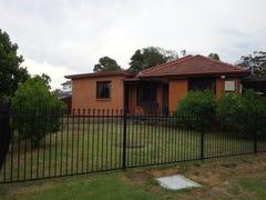 67 Willan Drive, Liverpool, NSW 2170