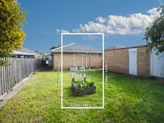 10 Elswill Street, Bentleigh East, Vic 3165