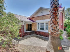 211 Beulah Road, Beulah Park, SA 5067