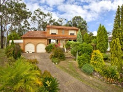 9 Torres Close, Ashtonfield, NSW 2323