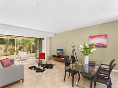 171 Darling Street, Balmain, NSW 2041