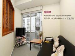 307/488 Swanston Street, Carlton, Vic 3053
