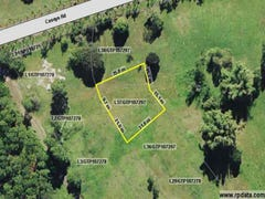 Lot 37, BANKSIA LAKES DRIVE, Sanctuary Cove, Qld 4212