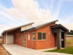 25 Dumbleton Street, Hawley Beach, Tas 7307