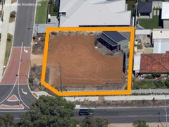 Lot 6, 2 Solaia Loop, Woodvale, WA 6026