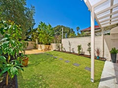 161 Hall St, Bondi, NSW 2026