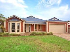 18 Jaguar Avenue, Port Willunga, SA 5173