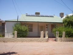 187 Cornish Street, Broken Hill, NSW 2880
