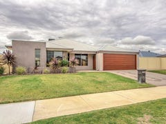 4 Lacrosse Vista, Secret Harbour, WA 6173