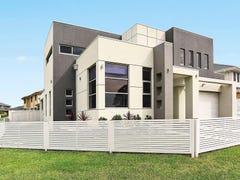 17 Wixstead Avenue, Elizabeth Hills, NSW 2171