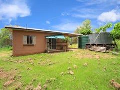 162b Tindal, Eatonsville, NSW 2460