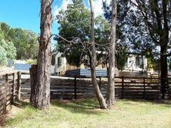 55 Hillwood Road, Hillwood, Tas 7252