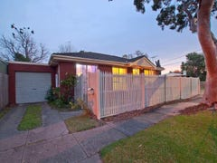 20 Cambridge Street, Frankston, Vic 3199
