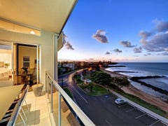 5/33 The Esplanade, Bargara, Qld 4670