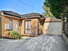 2/19 Bradstreet Road, Mount Waverley, Vic 3149