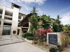 APT. 214/215 5 Triton Street, Palm Cove, Qld 4879
