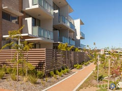 165/116 Easty Street, Phillip, ACT 2606
