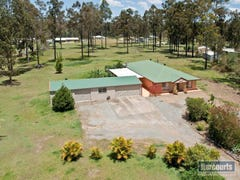 66 Jindabyne Ct, Greenbank, Qld 4124