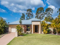 20 Crusade Crt, Coomera Waters, Qld 4209