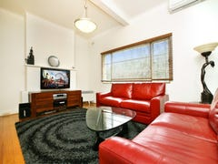 5/32 Queens Road, Melbourne, Vic 3004