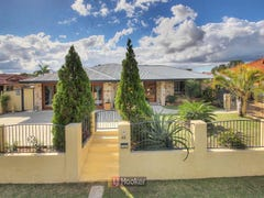 69 Greenways Esplanade, Parkinson, Qld 4115