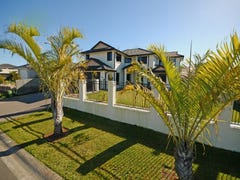 85 Mariner Boulevard, Deception Bay, Qld 4508