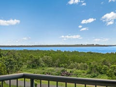 17/21 Sunset Drive, Coconut Grove, NT 0810
