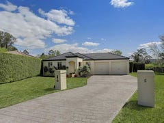 5 Ellis Court, Bowral, NSW 2576