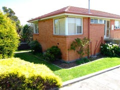 2 River Leads Drive, George Town, Tas 7253