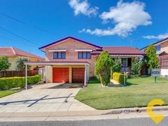 47 Tallara Street, Bracken Ridge, Qld 4017