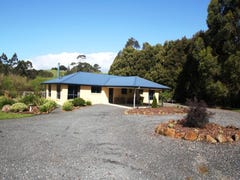 35 Trowutta Road, Smithton, Tas 7330
