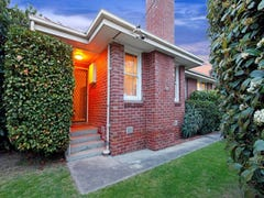 131 Broadway, Reservoir, Vic 3073