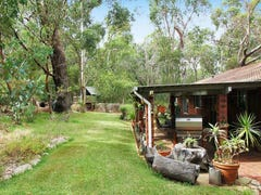 49 Bushland Retreat, Carramar, WA 6031
