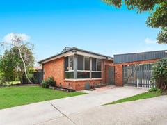 10 Hastings Court, Kaleen, ACT 2617