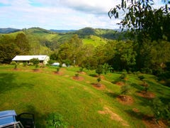 185 Top Forestry Road, Cooroy, Qld 4563