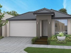 Lot 155 -  Carbeen View, Piara Waters