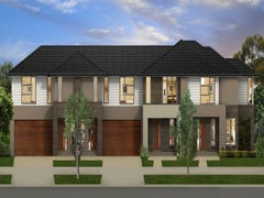 Lot 704 - 708 Saltlake Boulevard, Wollert, Vic 3750