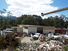 4 Golf Course Road, Huonville, Tas 7109