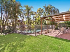 4 Donnelly Court, Sinnamon Park, Qld 4073