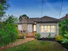 42 Mersey Street, Box Hill North, Vic 3129