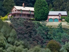 301 Rowleys Road, Karoola, Tas 7267