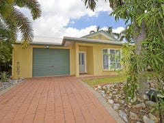 15 Heliconia Court, Durack, NT 0830