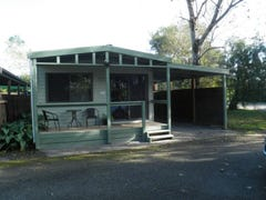 375 Commercial Road, Yarram, Vic 3971