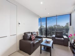 305/97 Flemington Road, North Melbourne, Vic 3051