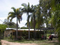 Lot 1, 39 Sooning Street., Nelly Bay, Qld 4819
