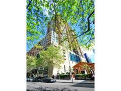 909/265 Exhibition Street, Melbourne, Vic 3000