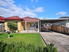 11 Elm Street, Airport West, Vic 3042
